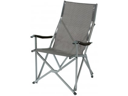 Coleman židle Summer Sling Chair