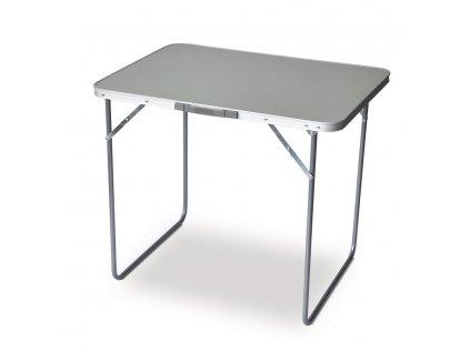 Pinguin stůl Table M