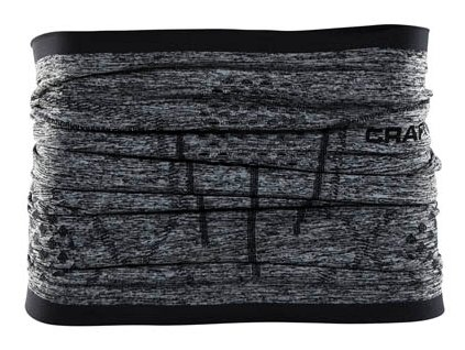 Craft nákrčník Active Comfort