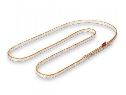Ocún dyneema smyčka NAN-O-sling DYN 8 mm 80cm