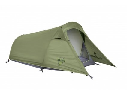 Ferrino stan TENDA SLING 2 01
