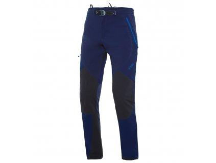 Direct Alpine kalhoty Cascade Plus 1.0 01