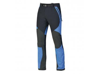 Direct Alpine kalhoty Cascade Plus