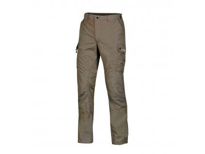 Direct Alpine kalhoty Highlander Pants 1.0