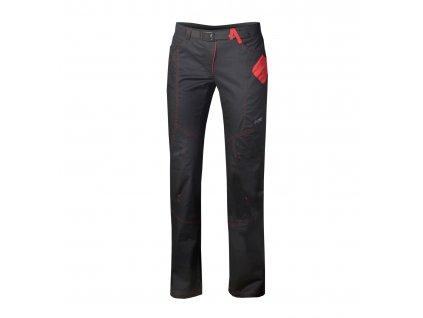 Direct Alpine kalhoty YUCATAN