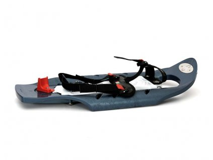 FTX sněžnice CX700  + ZDARMA NESMEKY, páskové na špičku boty 2-3 hroty