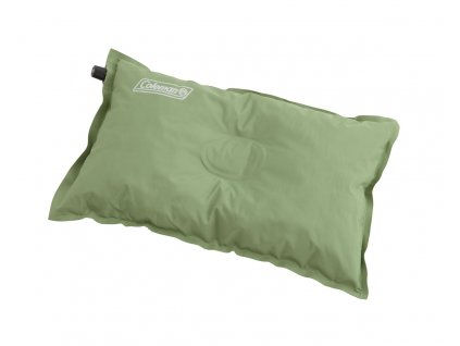 Coleman polštářek Self Inflatable pillow 01