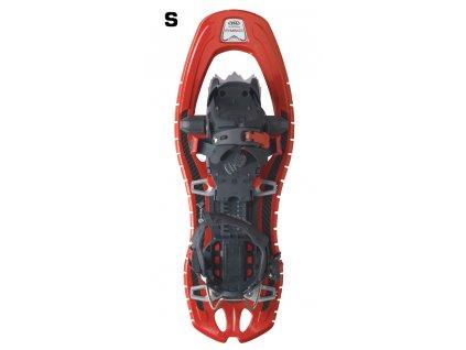 TSL sněžnice Symbioz Elite S 01