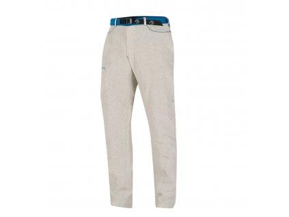 Direct Alpine kalhoty ZION 2.0 01