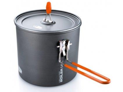 GSI Outdoors hrnec Halulite boiler 1,8l 01