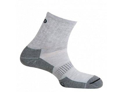 Mund ponožky KILIMANJARO