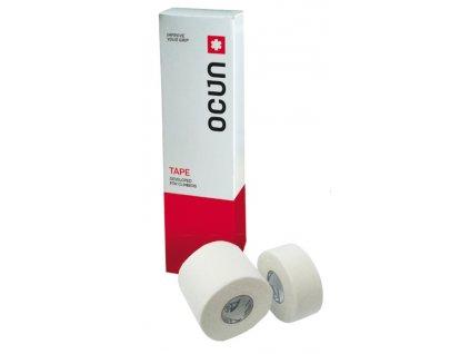 Ocún sportovní páska TAPE 25 a 50 mm 01
