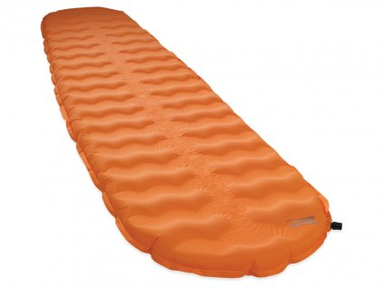 Thermarest karimatka EvoLite 01