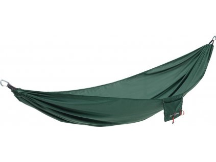 Thermarest hamaka Slacker Hammocks Single  + Indiana Beef hovězí Jerky 25g ZDARMA
