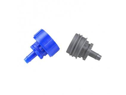 Sawyer redukce pro hydratační systémy SP110 01