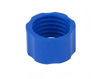 Sawyer nástavec pro čištění filtru Squeeze SP150 01