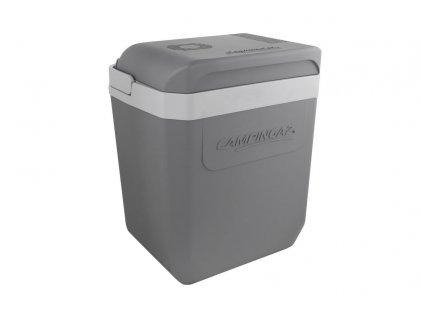 Campingaz termoelektrický chladicí box Powerbox Plus 24L 01