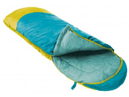 Prima dětský spací pytel PARROT 300 01