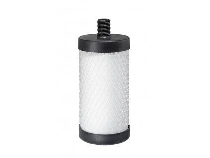 Katadyn náhradní filtr Ultra FlowTM Camp