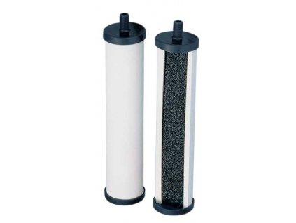 Katadyn náhradní filtr Drip Gravidyn