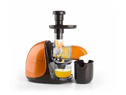 G21 odšťavňovač Gourmet horizontal 01