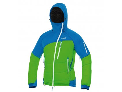 Direct Alpine bunda FORAKER 3.0 02