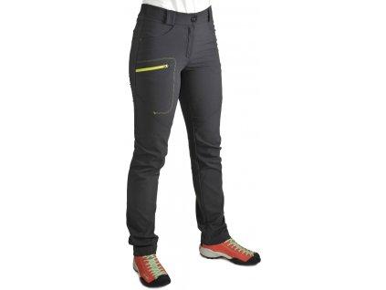 Benesport kalhoty RYSY 01