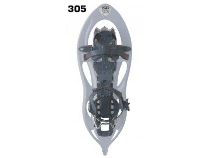 TSL sněžnice Excursion 305 01