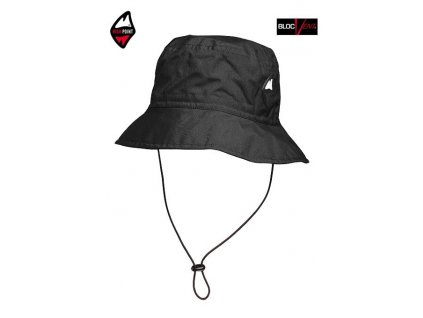 High Point klobouk RAIN HAT 01