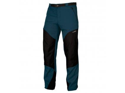 Direct Alpine kalhoty PATROL ECO 10