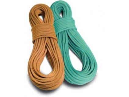 Tendon lano Hattrick 9,9