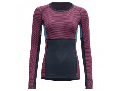 Devold triko Tuvegga Sport Air Woman