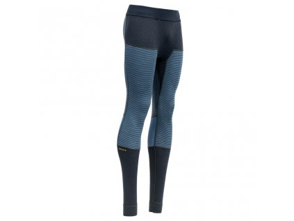 Devold dlouhé spodky Tuvegga Sport Air Man Long Johns 01