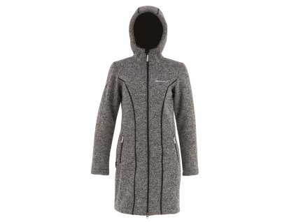 Benesport kabát Pipitka