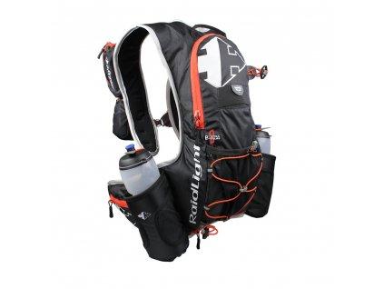 RaidLight běžecký batoh Trail XP Bottle 01