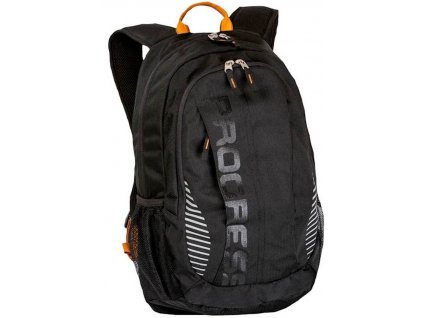 Progress batoh DAYPACK 25L 01
