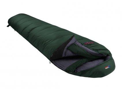 Prima spací pytel Glacier 900  + Lifeventure loďák Dristore Bag 15 l v hodnotě 439 Kč + skladovací a kompresní vak