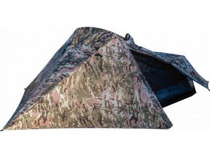 blackthorn camo 1 01
