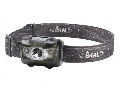 Beal čelovka FF120