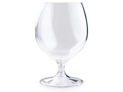 GSI Outdoors sklenička Highland Drinking Glass