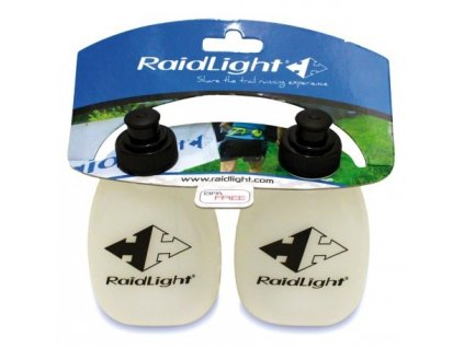 RaidLight set láhví Kit 2 Flasks 200ml 01