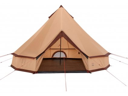 Grand Canyon teepee INDIANA 400 01
