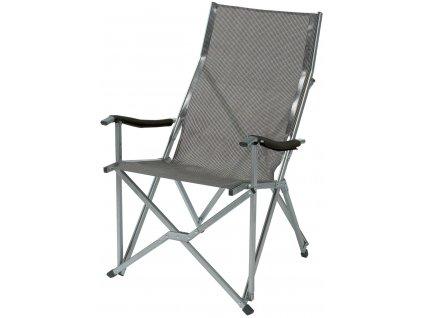 Coleman židle Summer Sling Chair výstavní