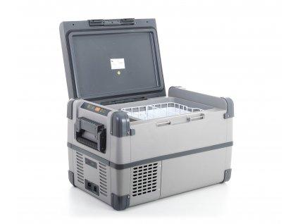 G21 kompresorová autochladnička 40l 01