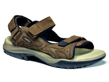 Asolo sandály Metropolis