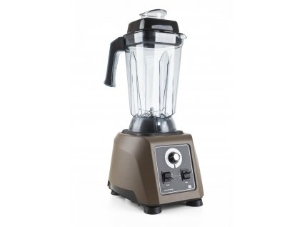 G21 mixér Perfect smoothie (brown) 01
