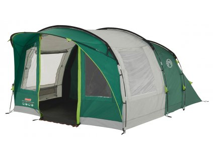 Coleman stan Rocky Mountain 5 Plus 01