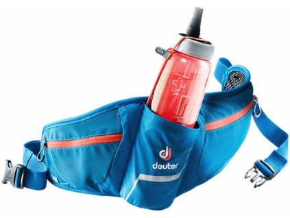 Deuter ledvinka Pulse 2 01
