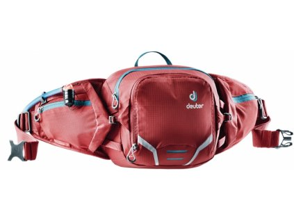 Deuter ledvinka Pulse 3 01