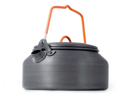 GSI Outdoors konvička Halulite Tea Kettle